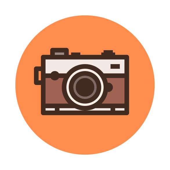 Gcam With Slow Motion working Google Camera Mod Slowmo Apk – TweakGuy