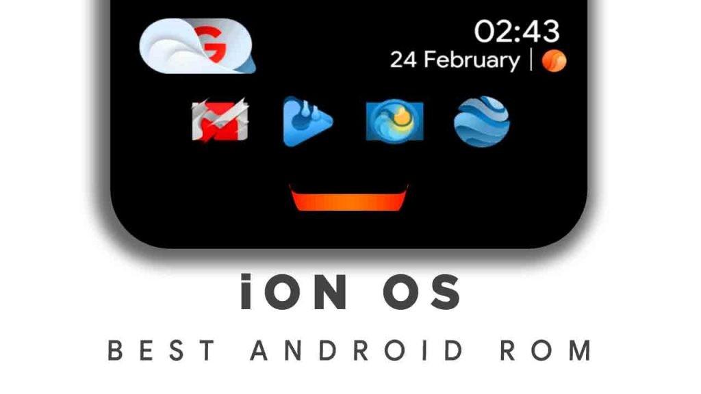 TweakGuy – Download Android 9 Pie Roms